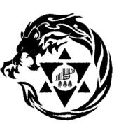 Aurora clan Icon