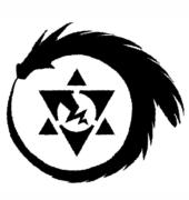 Lightning Clan icon