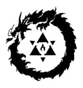 cinder clan